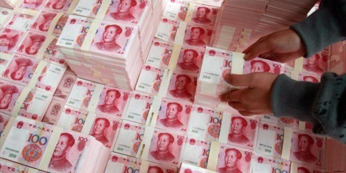 Altro colpo mortale all'egemonia del dollaro? Cina e Pakistan da oggi lo sostituiscono con lo yuan