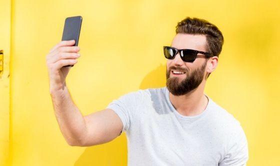La selfite: un vero e proprio disturbo mentale