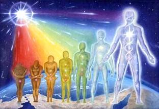 anima-reincarnazione-evoluta