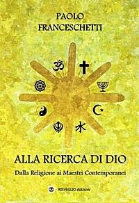 Il libro di Franceschetti