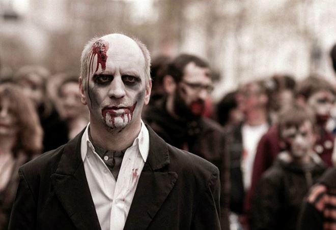 zombie-pixabay_thumb660x453