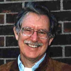 Lo psicologo Kenneth Ring.