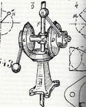 Motore a