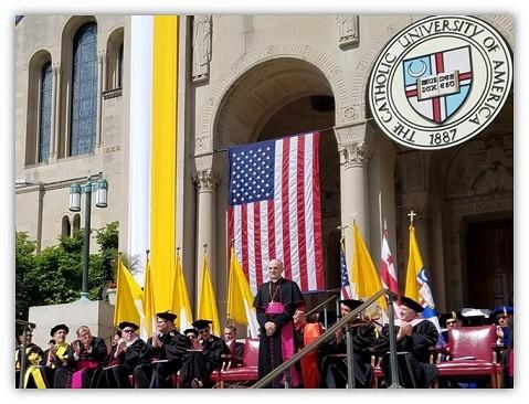 http://www.accademianuovaitalia.it/images/0-0-0-NUOVI/00000-VIGANO_USA_1.jpg
