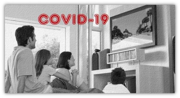http://www.accademianuovaitalia.it/images/0-0-0-NUOVI/0000-COVID_TV.jpg